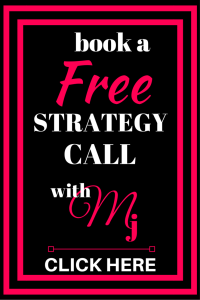 Book a Free call BLACK2 (1)