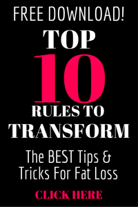 top 10 RULES to transform SIDEBAR IMAGE3